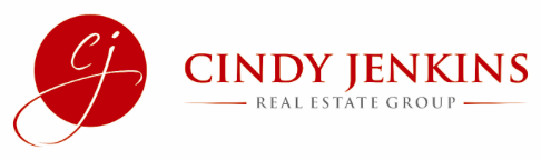 Cindy Jenkins Real Estate Group Powered by eXp Realty logo