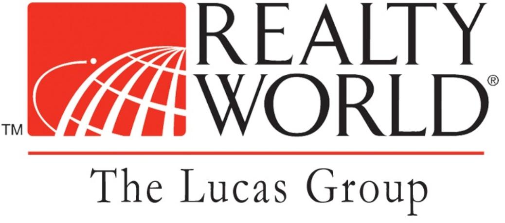 Lucas Real Estate Group logo
