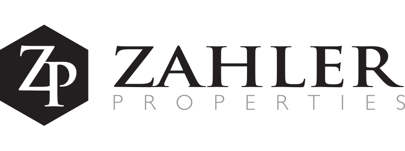 Zahler Properties, LLC logo
