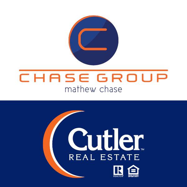 Chase Group logo