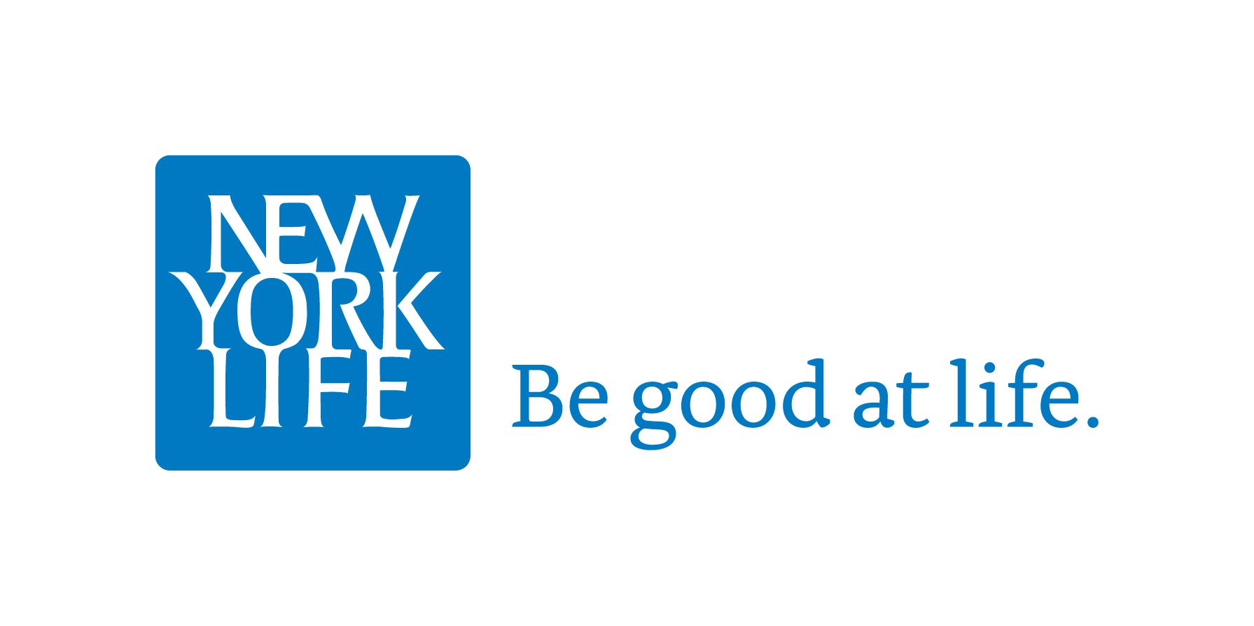 New York Life and NYLIFE SECURITIES LLC logo