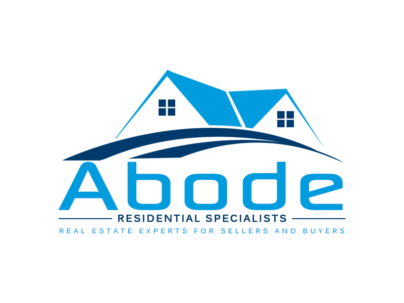 Abode Residential Specialists logo