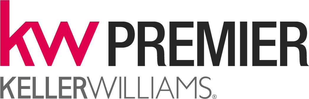 Nick Baldwin - Keller Williams Premier, Team Leader logo