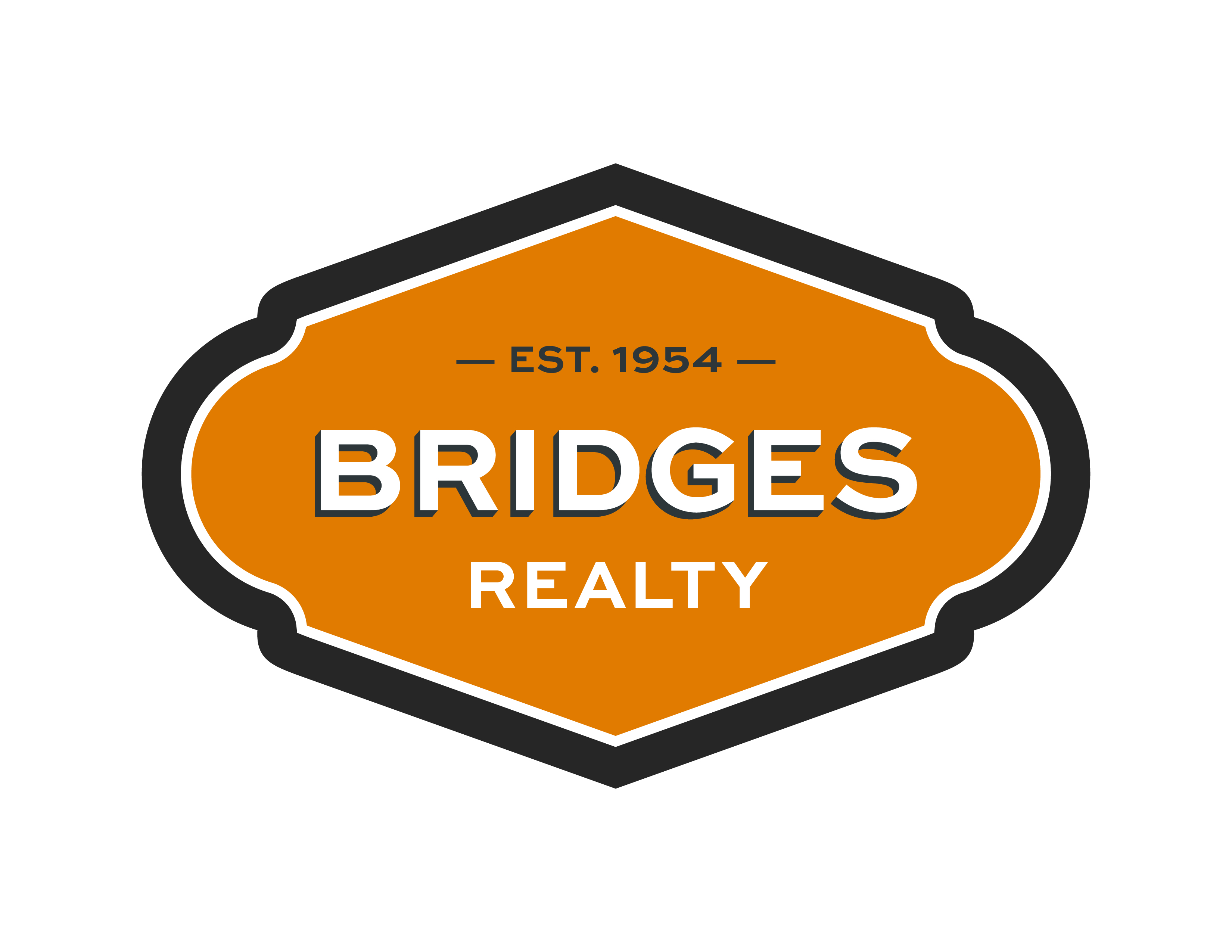 Bridges Realty, Inc. logo