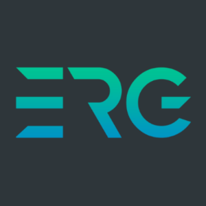 Experts Realty Group logo