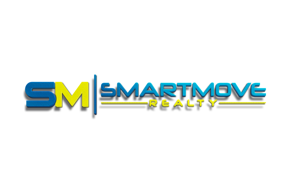 Smart Move Realty, LLC logo