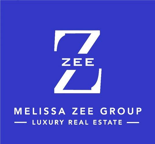 Melissa Zee Group | Keller Williams Realty logo