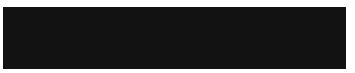 The Van Zanten Depaoli Group logo