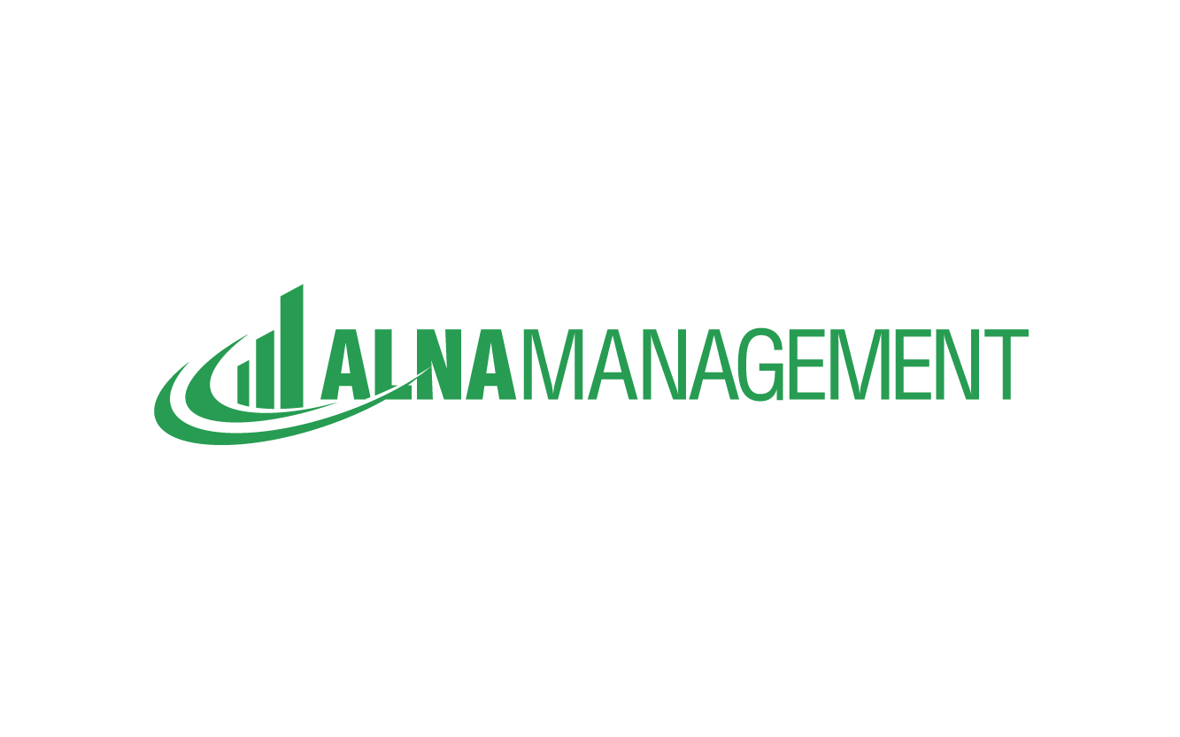 ALNA Management INC logo