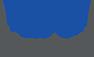 NRL Mortgage logo