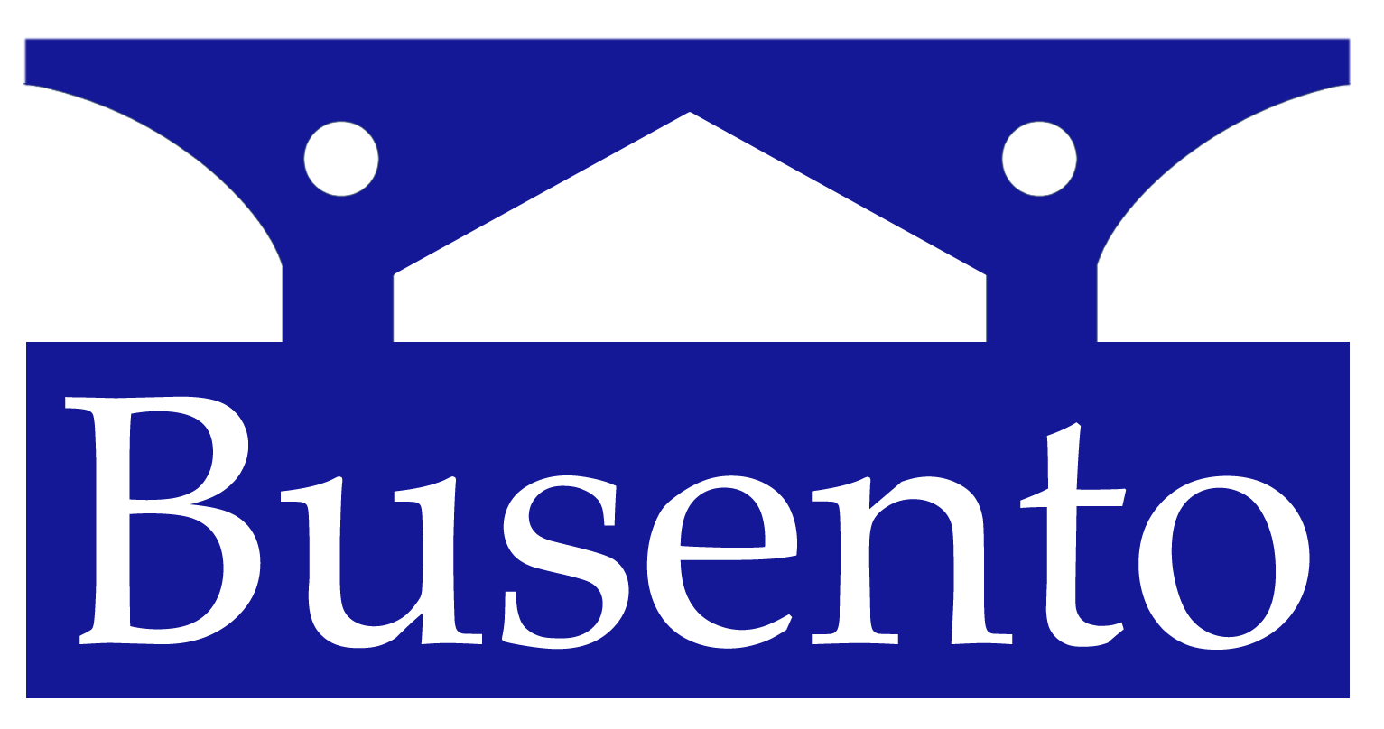 busento holdings llc logo acquisition manager real estate sales