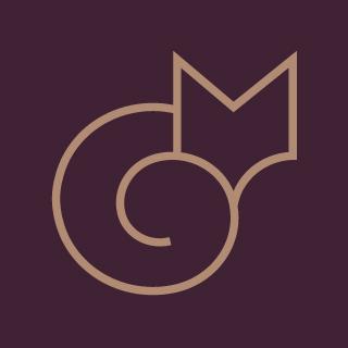 Montana Good Life Properties logo