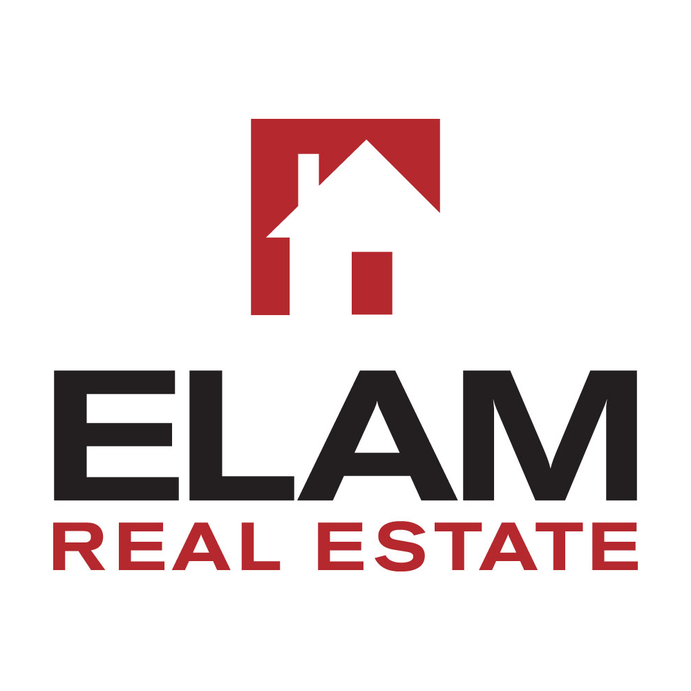 Elam Real Estate logo