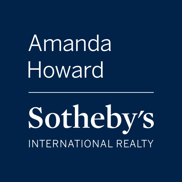 Amanda Howard Sotheby's International Realty logo