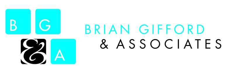 BG&A logo