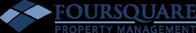Foursquare Property Management logo