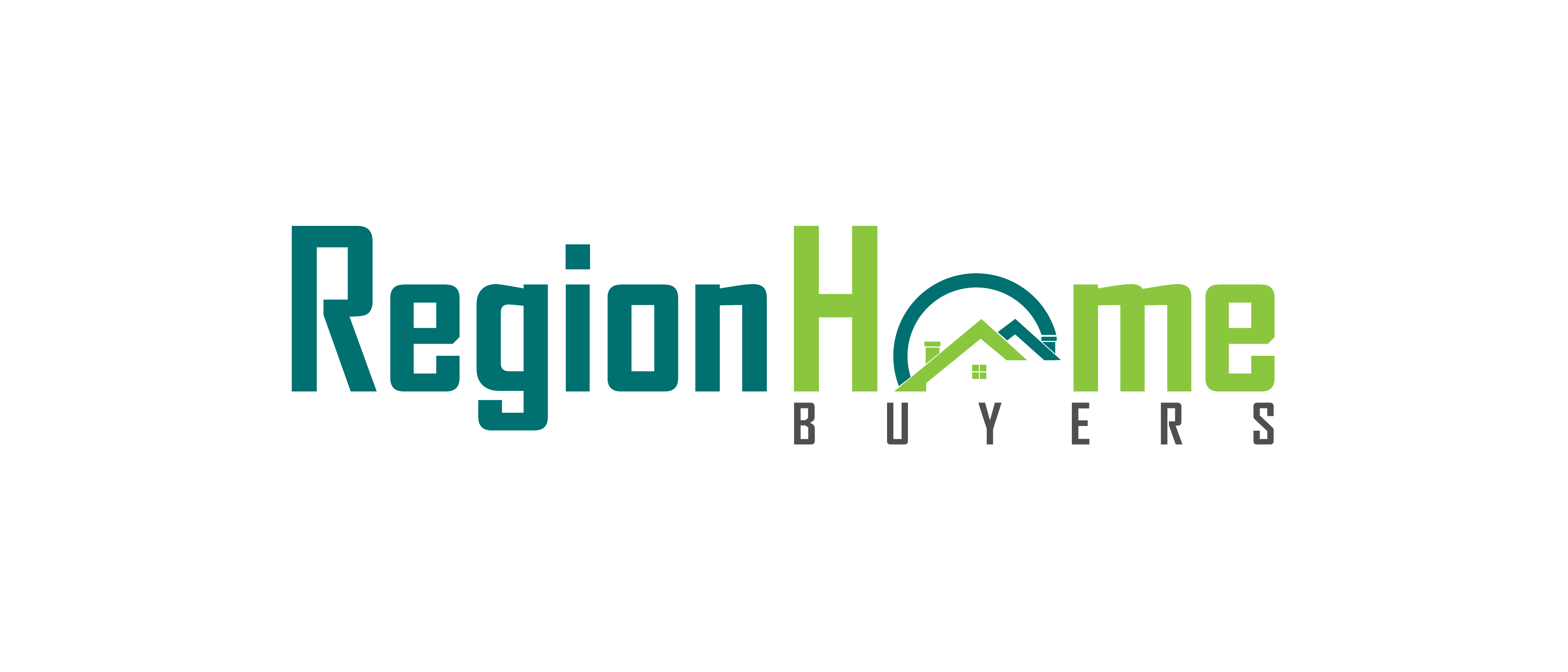 Region Home Buyers LLC logo