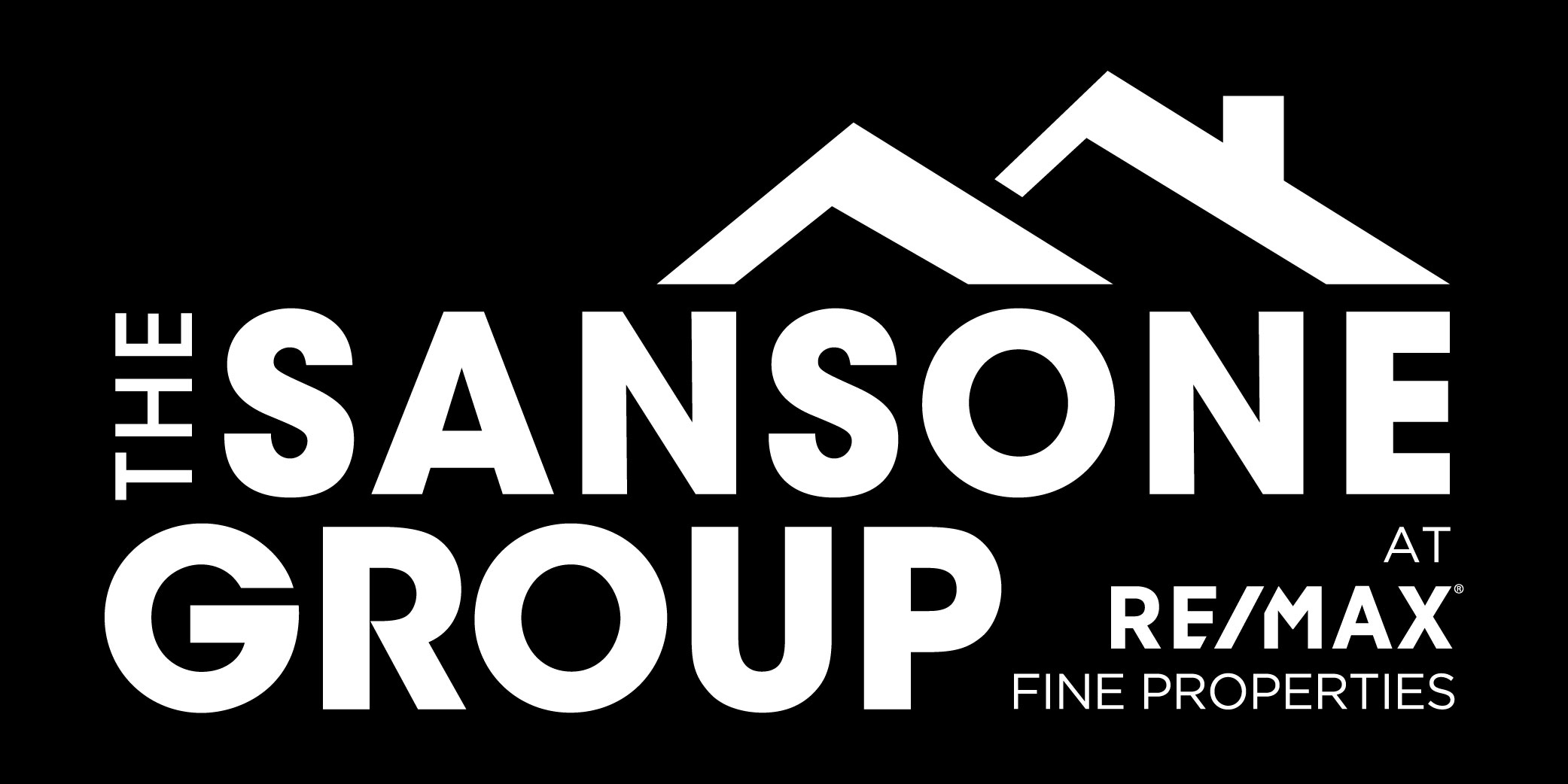 Team Sansone LLC logo