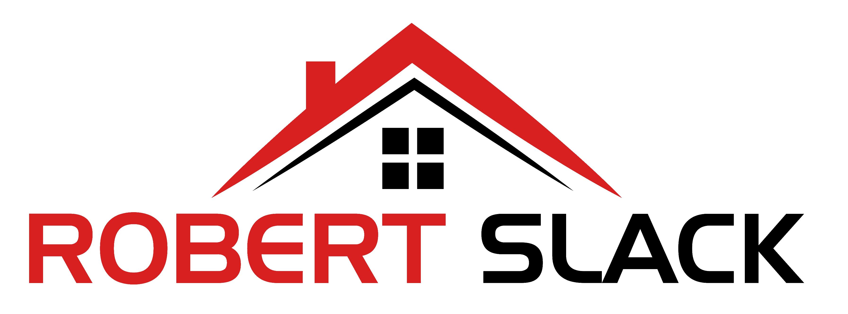 Robert Slack LLC logo