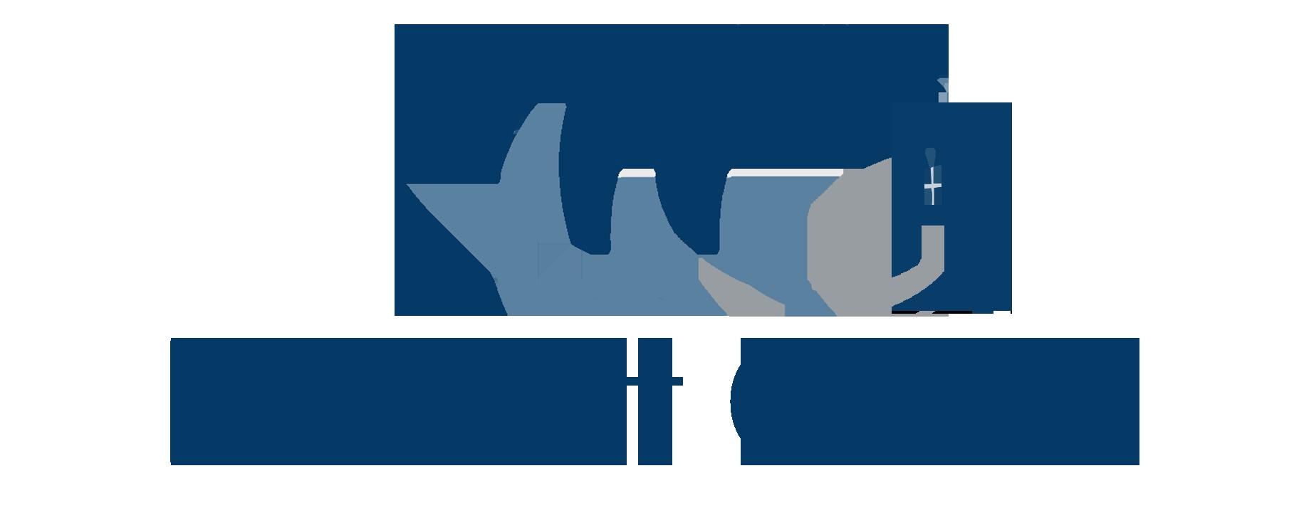 InCoast Group, LLC logo