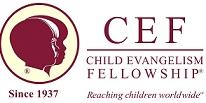 Child Evangelism Fellowship of Wisconsin Inc. logo