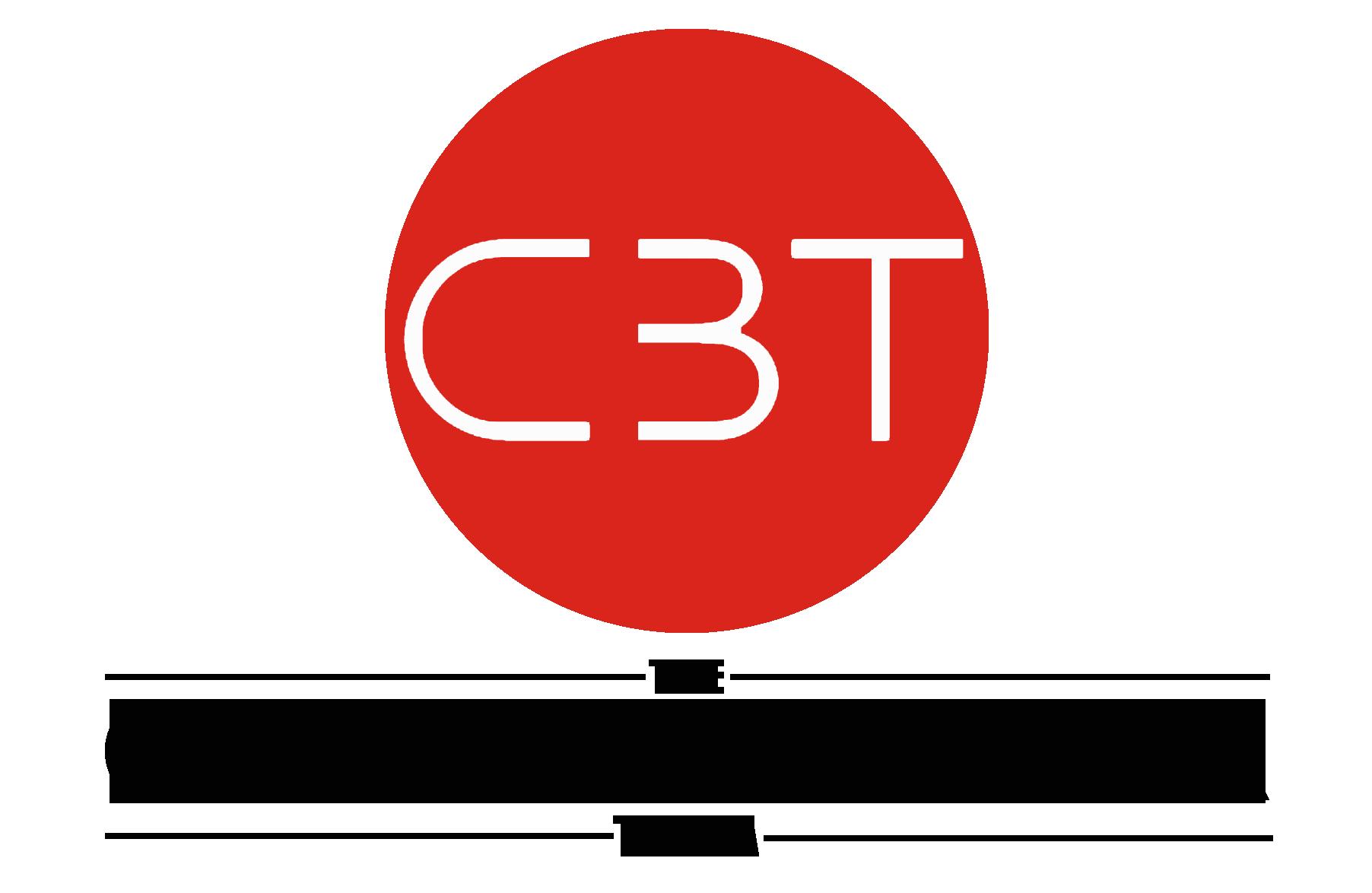 Cameron Butler Team logo