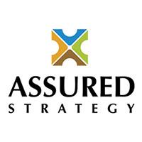 Assured Strategy logo