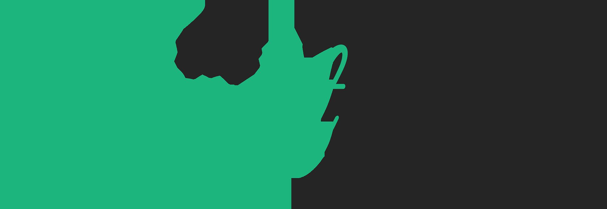 The Light Team at Keller Williams logo