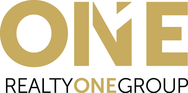 The Grodzinsky Group at Realty One Group logo