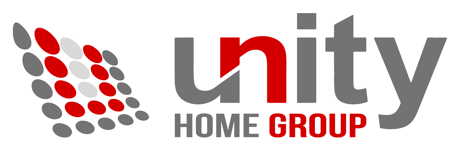 Unity Home Group, Inc. logo