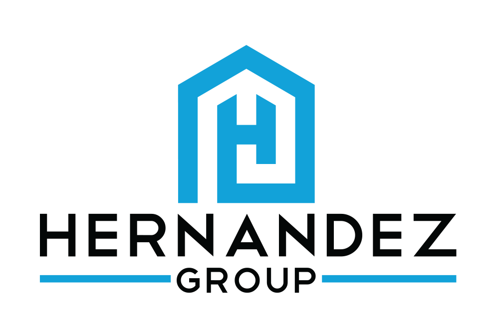 Hernandez Group at MVP Realty Associates logo
