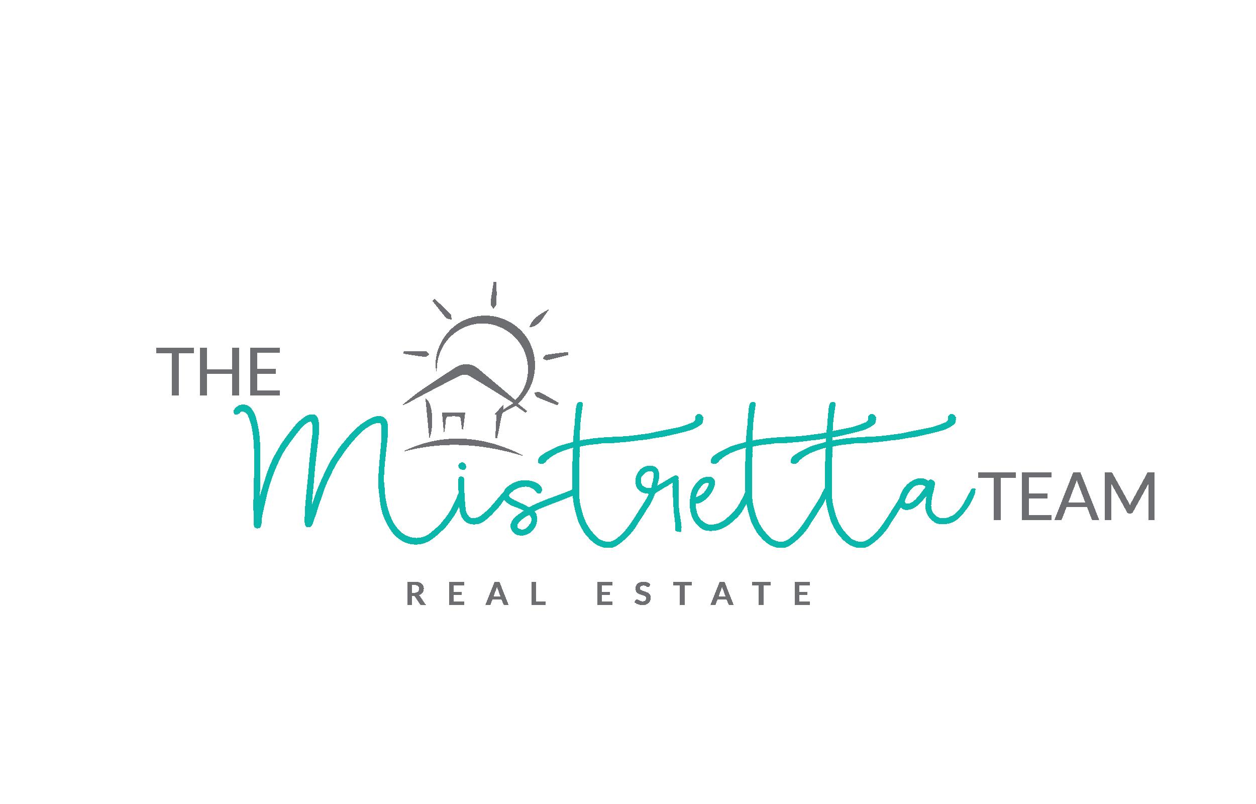 The Mistretta Group logo