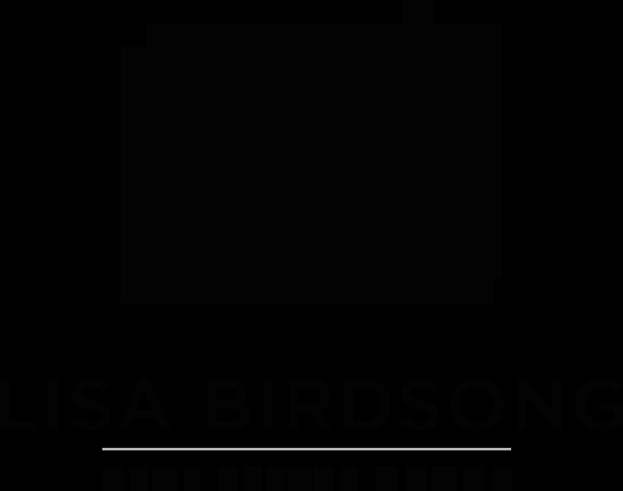 Lisa Birdsong Group | Coldwell Banker Residential logo