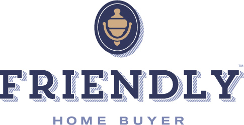 Friendly Home Buyer Inc. logo