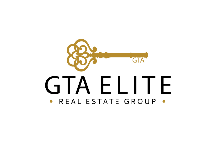 GTA Elite Real Estate Group logo