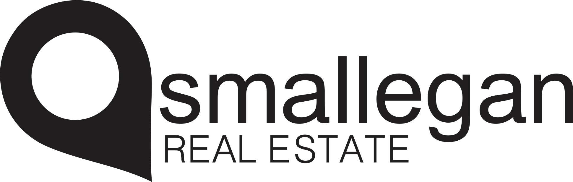 Smallegan Real Estate - Keller Williams Grand Rapids logo
