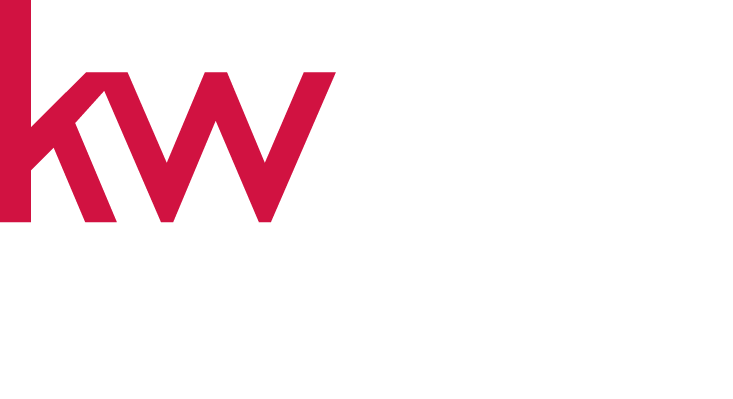 Keller Williams - The Helton Group logo