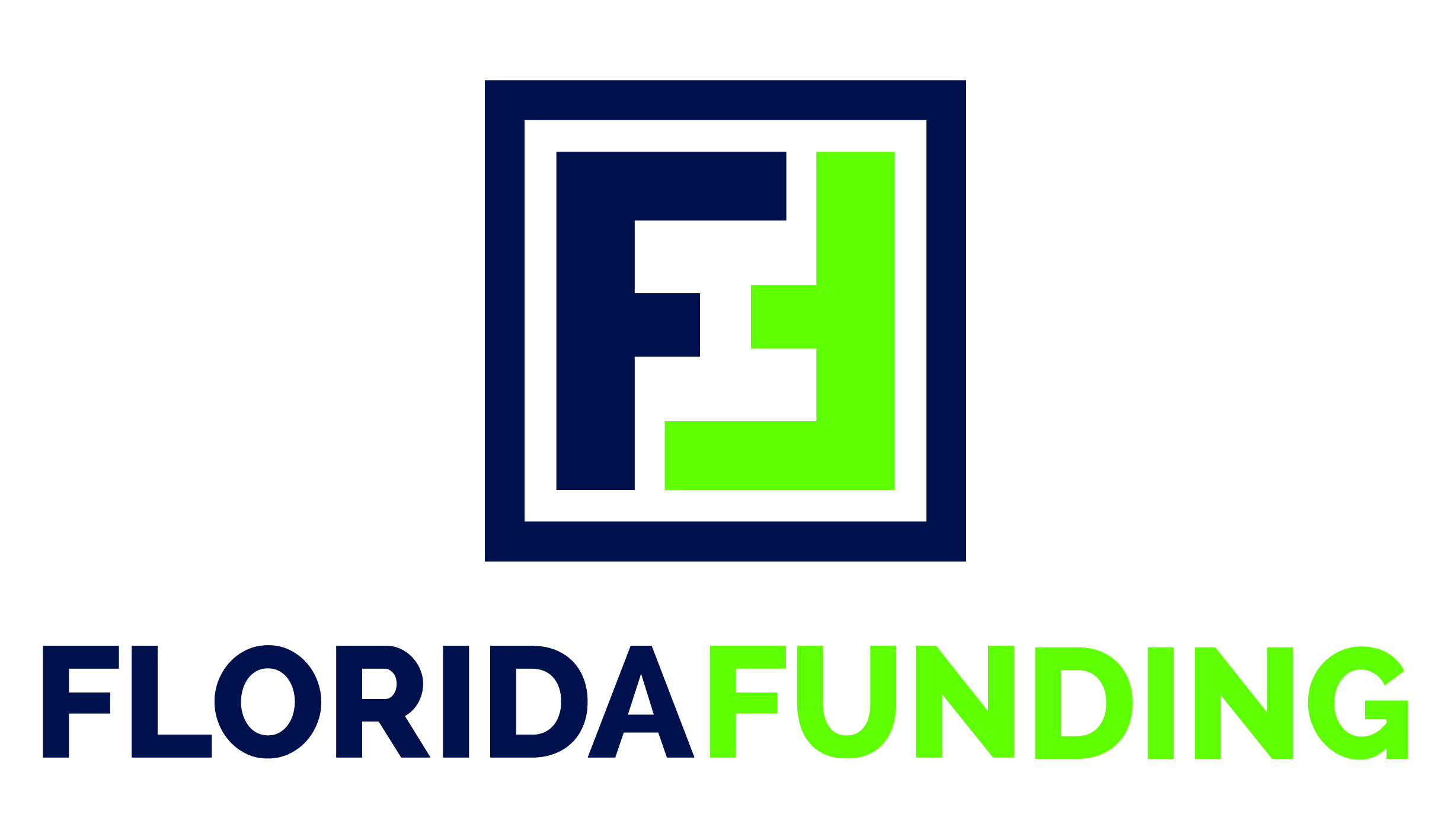 Florida Funding, LLC logo