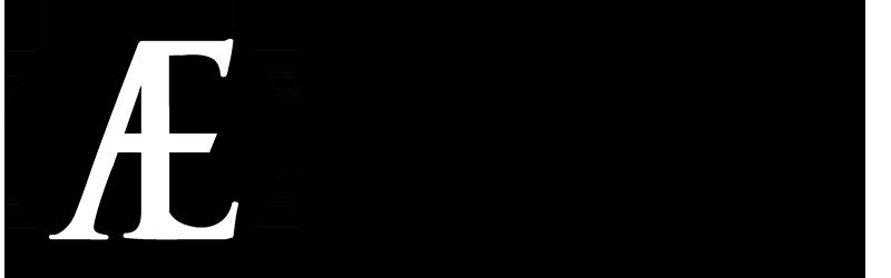 AE Realty logo