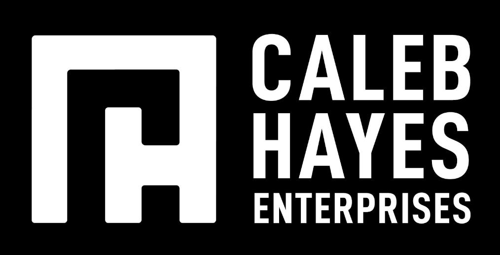 CH Enterprises logo