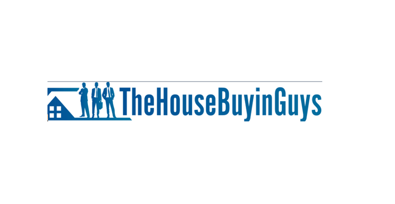 TheHouseBuyinGuys logo