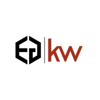 The Edge Group at Keller Williams logo