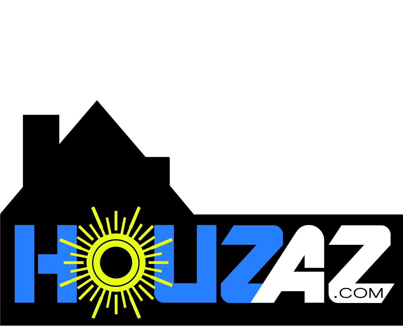 HouzAZ Team logo