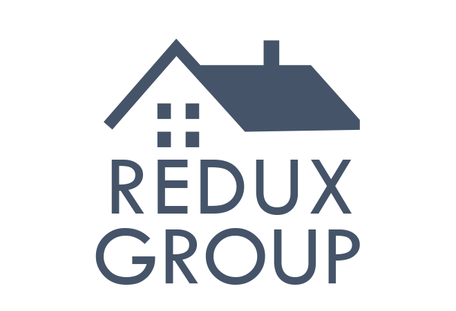The Redux Group logo