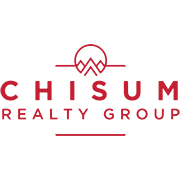 Chisum Realty Group logo