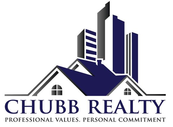 Chubb Realty Group logo