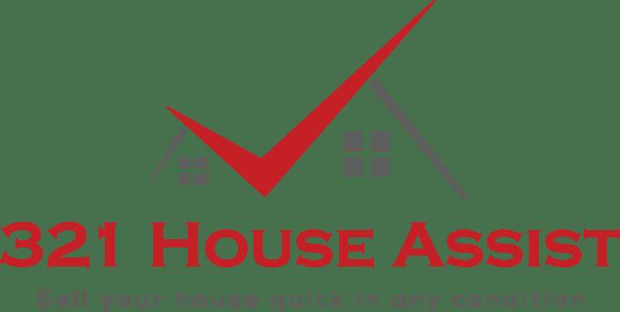 321 House Assist LLC logo