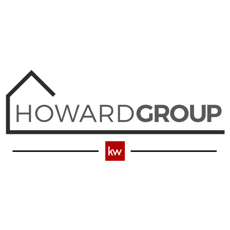 Howard Realty Group LLC logo