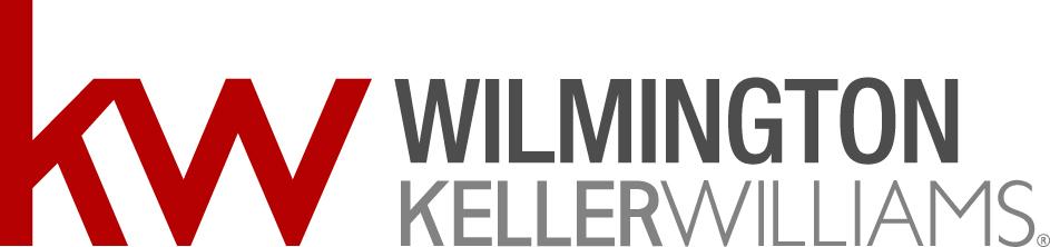 Keller Williams Realty - Wilmington, NC logo