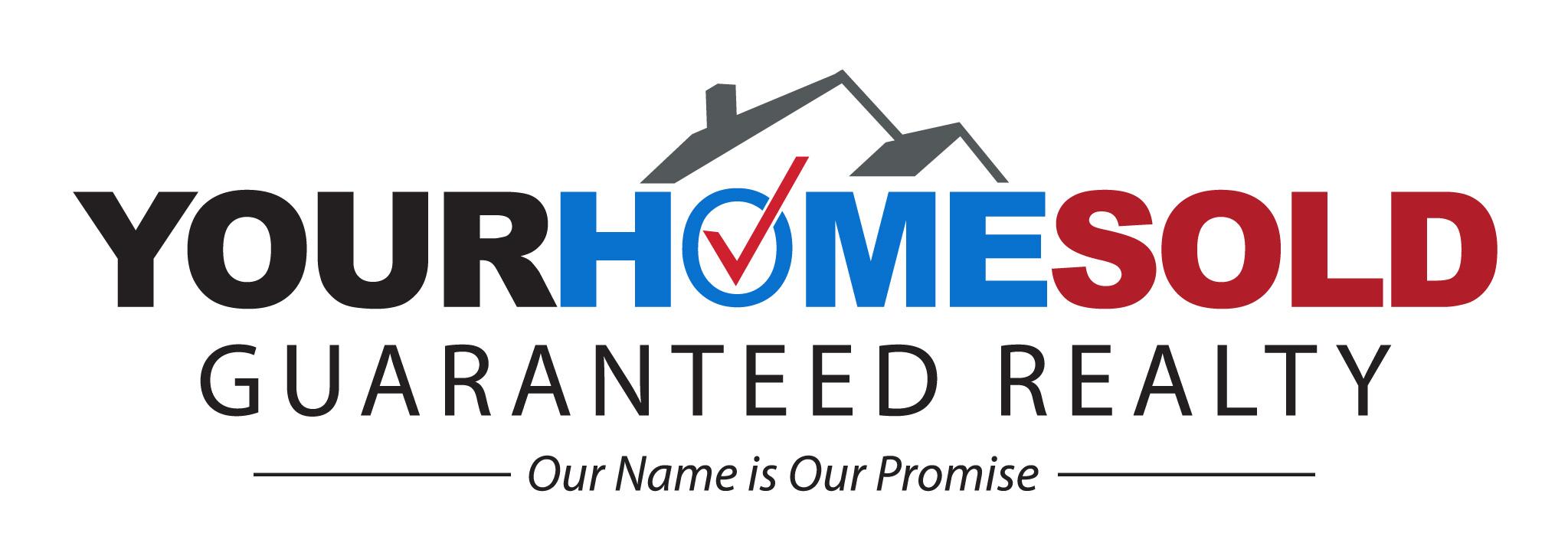 Anthony Thornton Realty logo